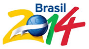 199 Participante: PF / Grupo: Earth Brazil 2014 World Cup. Tuesday, 25, 2010 at 14:00 World Cup it is related with the most important international tournament around the world.