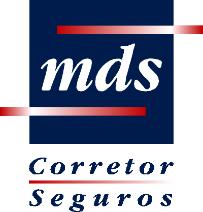 MDS TURNS 30 19 30 YEARS OF INNOVATION AND LEADERSHIP It all began in 1984 when Sonae group established a captive broker with the aim of creating a particular skill understand and fulfill the complex