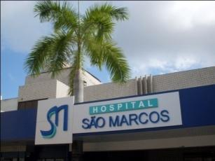 Hospitals Operations in SP and PE São Luiz