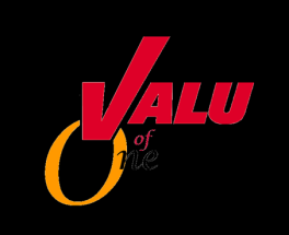 CASOS DE SUCESSO INTERNACIONAIS SUPERVALU Bad Data Creates Tremendous Inefficiencies SUPERVALU leverages significant automation in the distribution process Majority of products are fully mechanized
