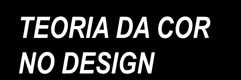 FAUPUCRS Design Gráfico