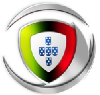 of Trampoline and Acrobatics Sports Portuguese Federation of Rugby Northern