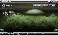 Administrador de classificação de arquivos Button Icon File Type Audio ( MP3, WMA, OGG, ACC) Video ( AVI, WAV, 3GP, ASF, MPG) Image (JPEG, BMP,