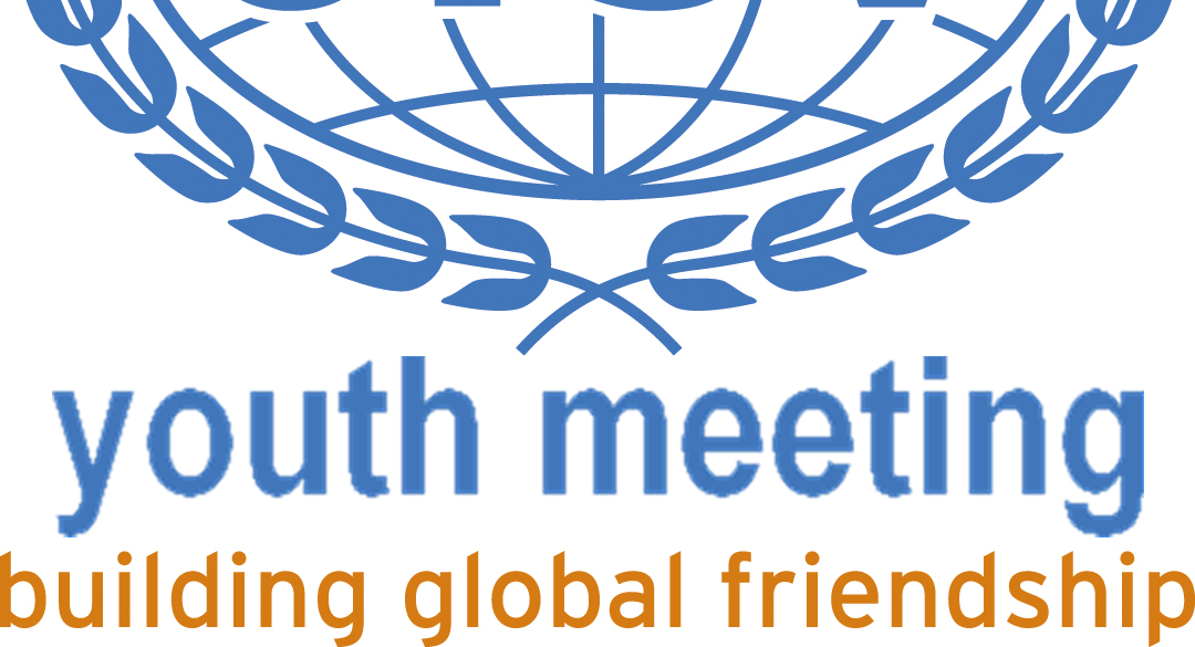 Youth Meeting Guide Nacional e Internacional