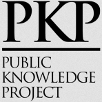 Public Knowledge Project: o o o o Contexto OJS - Open Journal Systems; OCS -