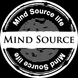 Prémio Networking Life 12 Mind Source Puzzie Awards 12 4 Categorias: Revelação Autonomia Liderança, Excelência Gestor do Ano No dia 7 Dezembro 12 a Equipa Mind Source juntou-se na Fundação Ricardo