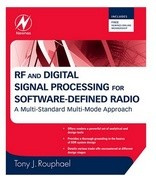 "Radio"", Artech House, 2005, ISBN 1-58053-793-6. T."