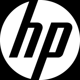 One HP Trainee Program
