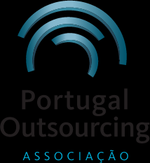 Índice 1. O Estudo 2. Portugal como Destino de Nearshore Outsourcing 3.