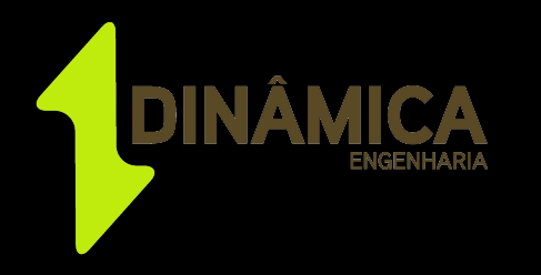 Dinâmica - Engenharia is a lider supplier of special machines and tools for the metalworking and automotive industry.