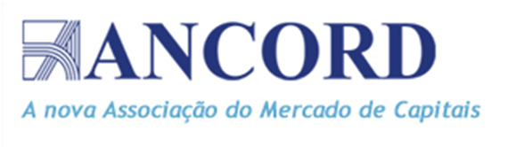 CREDENCIAIS Plancorp Merchant Bank Consultor de Valores Mobiliários Plancorp Wealth Management
