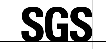 SGS QUALIFOR (Associated Documents) Number: AD 33-05 Version Date: 16 April 2015 Page: 1 of 91 Approved by: Gerrit Marais SGS QUALIFOR FOREST MANAGEMENT STANDARD FOR MOZAMBIQUE PADRÃO DE GESTÃO