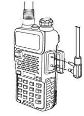 baofeng uv-5r user manual pdf