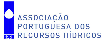 Revista da Gestão Costeira Integrada 12(1):17-30 (2012) Journal of Integrated Coastal Zone Management 12(1):17-30 (2012) http://www.aprh.pt/rgci/pdf/rgci-288_durao.pdf DOI:10.