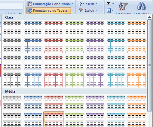 how do i embed a pdf in excel 2013