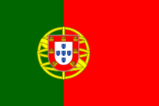 Assessing PORTUGAL s Competitiveness The