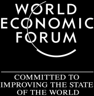 World Economic Forum Country Rankings Portugal Present Ranking Score Leader % Last Ranking Global Competitiveness Index 2014 36º/144 4,54/7 80% 51º Global Competitiveness Index 2013 51º/148 4,40/7