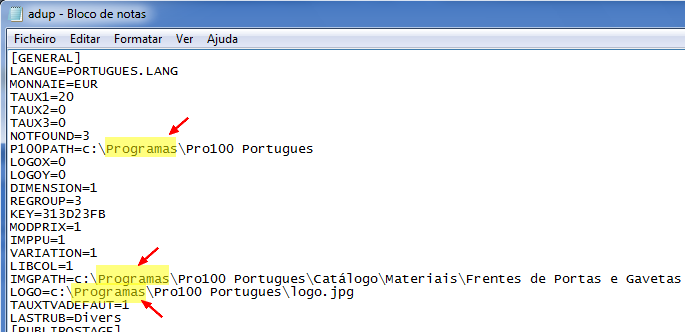 filename='c:\program files (x86)\pro100 Portugues\ag3d.txt' command='c:\ Program files (x86)\\pro100 Portugues\Estimate\adup.