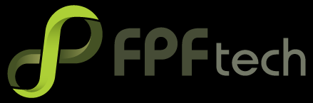 fpftech.