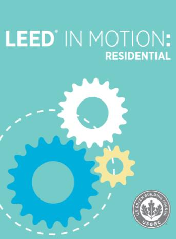 LEED for HOMES Top 10 countries with LEED for HOMES projects Copyright