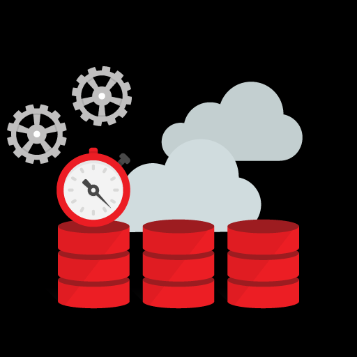 Oracle Database Cloud Jornada para Database as a Service Silos