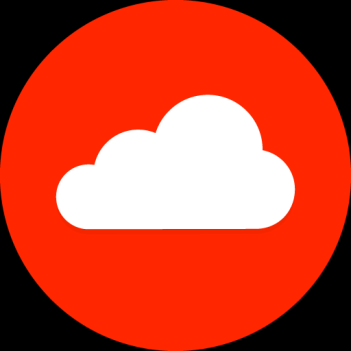 Oracle Database Cloud Preserve o investimento com qualquer escolha de deployment Cloud Privada Oracle Cloud Oracle Gerenciada Cloud Services