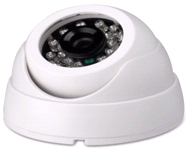 6mm,ir 58,8 100 16cx branca 14 785B 1/4 Digital,(IR-CUT),600TVL,len:3.6mm,36 ir led,ir 78 40 5cx,cinza 15 HB-020 1/3 Digital,(IR-CUT),600TVL,len:3.