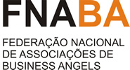Há Business Angels em Portugal?» Invicta Angels Assoc. de Business Angels do Porto» Assoc. de Investidores de CRisco da Covilhã» Clube de Cascais Assoc.