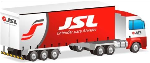 JSL: Track Record and Actual Moment IPO Perpetuity and Growth Support Start of Urban Distribution Brazil s Largest Portfolio of Logistics Services RR AP R$ 2.