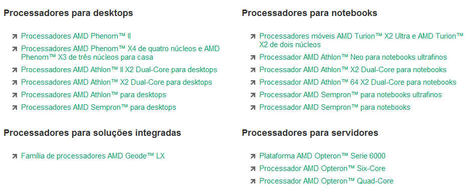 AMD ( Advanced Micro