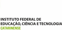 SALAS DO ENSINO MÉDIO INSTITUTO FEDERAL CATARINENSE