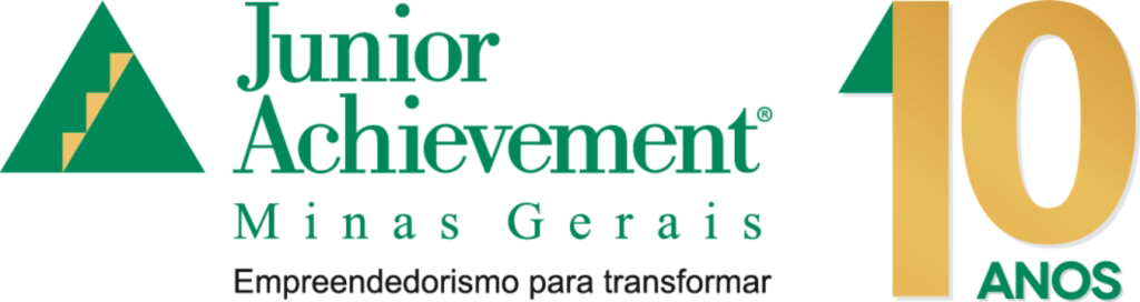 Junior Achievement de Minas