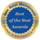 Reconhecimentos 2007 a 2009 2009 Best Emerging Market Equities / Best Korea On-shore Fund House By Asian Investor Investment Performance Awards Best Retail House (Korea) By Asian Investor