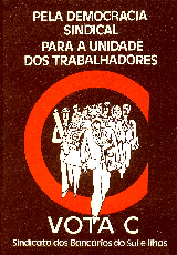 6 May 1978 Founded within two weeks after the Carnation Revolution as the Partido Popular Democrático (PPD), it was renamed the PSD to more closely reflect its social democratic character.