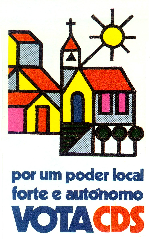 Cartaz número: 45 Assim é temperado o aço Partido Comunista Português, 4ª zona Cerca de 1980 Card number: 45 So is the steel tempered Portuguese Communist Party, 4 th zone Circa 1980 Cartaz número: