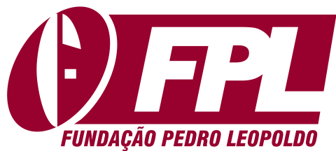 Revista Gestão & Tecnologia e-issn: 2177-6652 revistagt@fpl.edu.