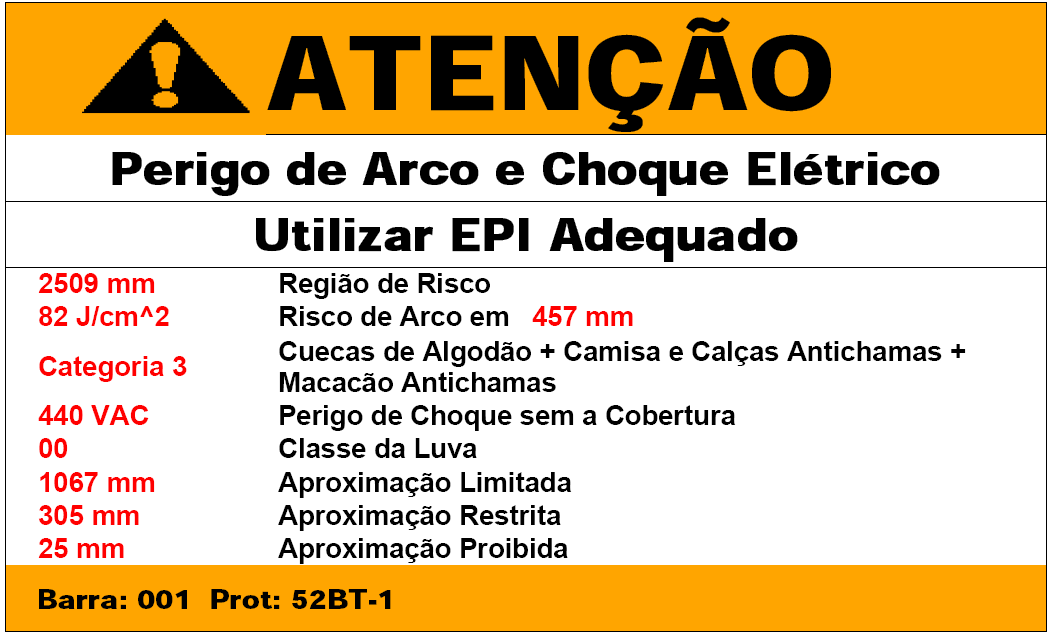 Reliability, Arc Flash Evaluation, Equipment Evaluation, Curto-Circuito Ansi, Curto-circuito IEC, Curto-circuito DC, Load Flow DC e Ground Mat, uma licença de 1000 barras, uma de 2000 barras e 5 base