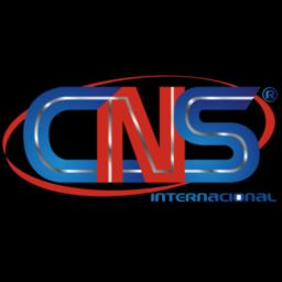 CNS LEARNING MANUAL DO