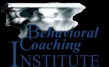 7 Titulações ADVANCED COACH SENIOR (IBC) & CERTIFIED MASTER COACH SENIOR (BCI)
