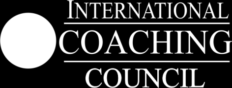 América do Sul, no Brasil, dos mais importantes órgãos reguladores de Coaching no mundo: Behavioral Coaching