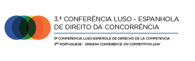 directive on private enforcement uantification of damage & passing on 3rd Portuguese and Spanish Conference on