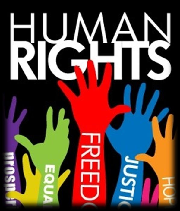 UNIVERSAL DECLARATION OF HUMAN RIGHTS This Declaration includes: Civil and Political rights Like the right to life, liberty, free speech and privacy Economic, Social and
