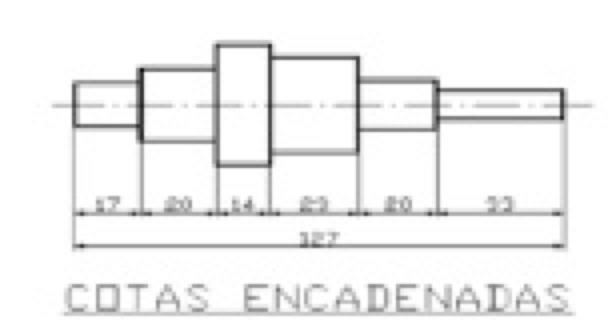 Transferência de tecnologia : http://www.wipo.int/sme/es/documents/license_assign_patent.htm http://www.ventanalegal.