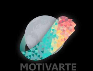 PALESTRAS MOTIVACIONAIS PROGRAMA 21 DIAS TEAM BUILDING & OUT OF