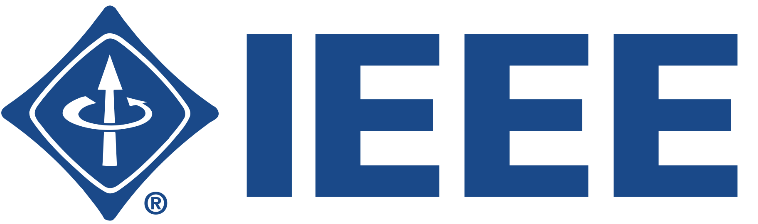 Normas IEEE Institute of Electrical and Electronics Engineers.