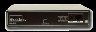 Internet Roteador Wi-fi PC Switch (Ethernet) Task Web Switch AV Dimmer Relay Cargas de Áudio e