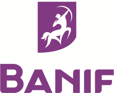 Reuters: BANIF.LS Bloomberg: BANIF PL ISIN: PTBAF0AM0002 www.banif.