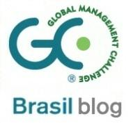 GMC no seu radar http://www.