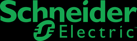 2014 Schneider Electric.