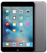 Book de Aparelhos PJ Tablet Apple ipad Mini 2 16GB GSM GPRS EDGE (850/900/1800/1900 M Hz) WCDM A HSDPA 21.1 / HSUPA 5.